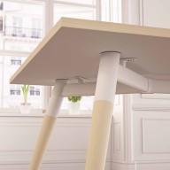 Moment - Gresham - Desk - Meeting Table - Boardroom (10)