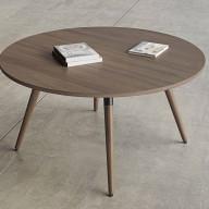 Moment - Gresham - Desk - Meeting Table - Boardroom (11)