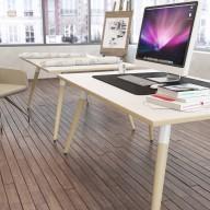 Moment - Gresham - Desk - Meeting Table - Boardroom (13)