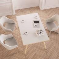 Moment - Gresham - Desk - Meeting Table - Boardroom (14)