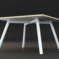 Moment - Gresham - Desk - Meeting Table - Boardroom (15)