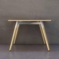 Moment - Gresham - Desk - Meeting Table - Boardroom (16)