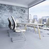 Moment - Gresham - Desk - Meeting Table - Boardroom (17)