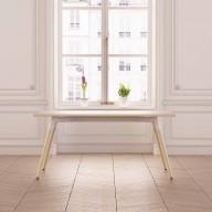 Moment - Gresham - Desk - Meeting Table - Boardroom (18)