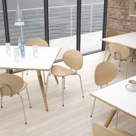 Moment - Gresham - Desk - Meeting Table - Boardroom (19)