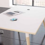 Moment - Gresham - Desk - Meeting Table - Boardroom (2)