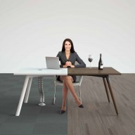 Moment - Gresham - Desk - Meeting Table - Boardroom (21)