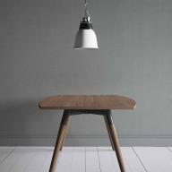 Moment - Gresham - Desk - Meeting Table - Boardroom (22)