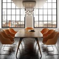 Moment - Gresham - Desk - Meeting Table - Boardroom (24)