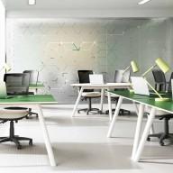 Moment - Gresham - Desk - Meeting Table - Boardroom (25)