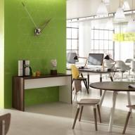 Moment - Gresham - Desk - Meeting Table - Boardroom (26)
