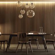 Moment - Gresham - Desk - Meeting Table - Boardroom (28)