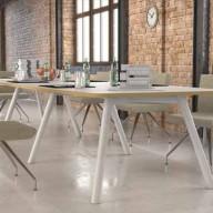 Moment - Gresham - Desk - Meeting Table - Boardroom (29)