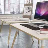 Moment - Gresham - Desk - Meeting Table - Boardroom (31)