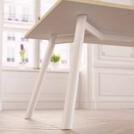 Moment - Gresham - Desk - Meeting Table - Boardroom (33)