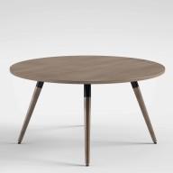 Moment - Gresham - Desk - Meeting Table - Boardroom (4)