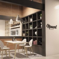 Moment - Gresham - Desk - Meeting Table - Boardroom (5)