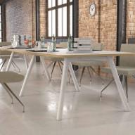 Moment - Gresham - Desk - Meeting Table - Boardroom (6)