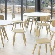 Moment - Gresham - Desk - Meeting Table - Boardroom (9)