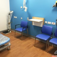 Wrightington Hospital NHS Foundation Trust - Furniture (10)