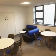Wrightington Hospital NHS Foundation Trust - Furniture (15)