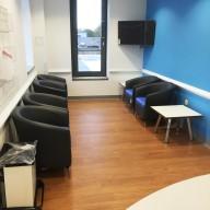 Wrightington Hospital NHS Foundation Trust - Furniture (7)