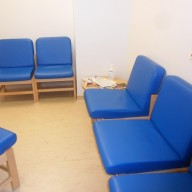 Calderdale and Huddersfield NHS Trust - endoscupy Unit (4)
