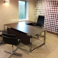 Grosvenor Financial Consultants York (5)