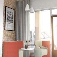 Izzey Lite Cafe Hi Res