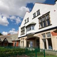 Lighthouse School Arthington House (19)