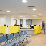 Oakwood Lane Medical Centre (1)