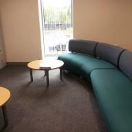 Oakwood Lane Medical Centre (15)