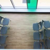 Oakwood Lane Medical Centre (29)