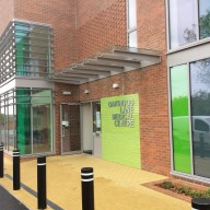 Oakwood Lane Medical Centre (38)