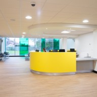 Oakwood Lane Medical Centre (40)