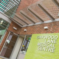 Oakwood Lane Medical Centre (42)
