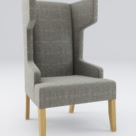 Rodin Chair Studio.RGB_color