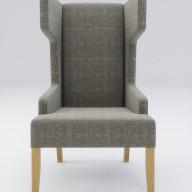Rodin Chair Sudio 02.RGB_color