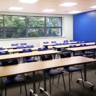 Skipton Girls' STEM Innovation Centre (1)