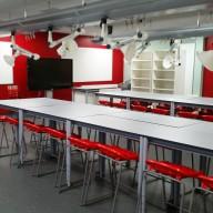 Skipton Girls' STEM Innovation Centre (4)
