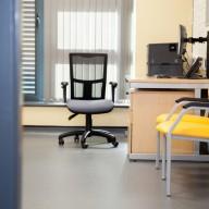 Medi Centre Consulting Room 2 (1)