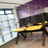 Medi Centre FF Waiting Area (1)