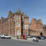 The Leeds Teaching Hospitals Nhs Trust - Hyperpolarisation Unit (11)