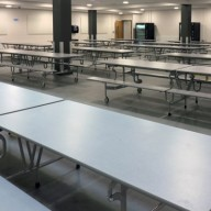 by-65-benches-werneth-school