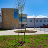 Church View Health Centre -Langthwaite Rd, South Kirkby, Pontefract WF9 3AP - Richardsons Office Furniture - FREE Space Planning & Design