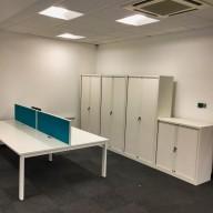 Cloud-9-Head-Office-A2-Hornbeam-Square-West-Harrogate-HG2-8PA-Richardsons-Office-Furniture