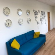 Emerald Group - Howard House, Wagon Ln, Bingley BD16 1WA - Richardsons Office Furniture - Space Planning & Design316