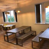 Emerald Group - Howard House, Wagon Ln, Bingley BD16 1WA - Richardsons Office Furniture - Space Planning & Design33