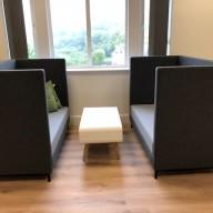 Emerald Group - Howard House, Wagon Ln, Bingley BD16 1WA - Richardsons Office Furniture - Space Planning & Design37