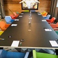 The-Property-Buying-Company-Richardsons-Office-Furniture-New-Furniture-Project-Interior-Design-Space-Planning